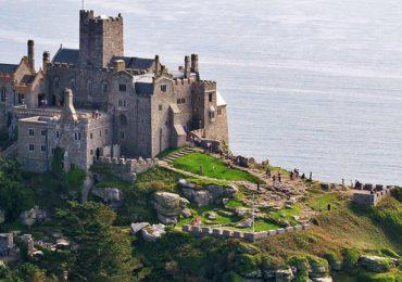 Chequea cómo aplicar para vivir en el castillo donde se filmó Game of Thrones y recibir dinero por cuidarlo