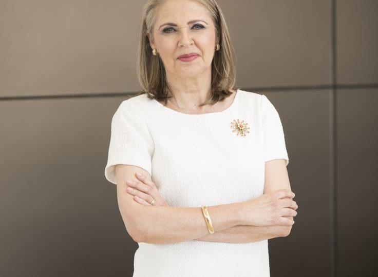 Reid & Compañía firma carta compromiso para obtención del Sello IGUALANDO RD