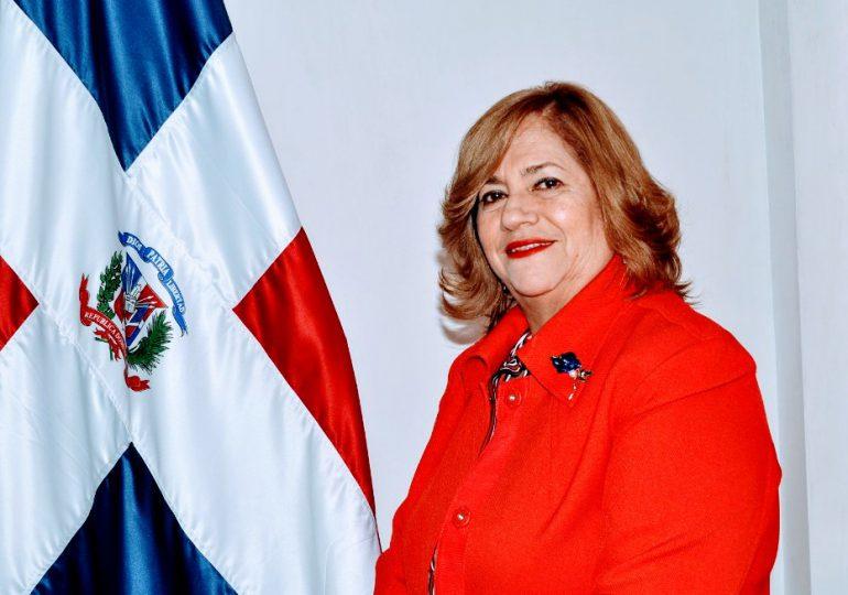 Dirección Regional Minerd iniciará remozamiento escuelas de Santiago para la semipresencialidad