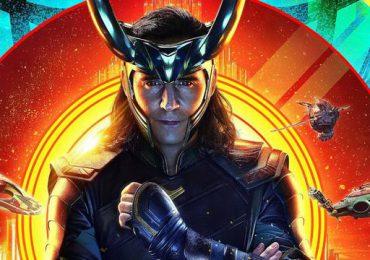 """Disney+ adelanta el estreno de """"Loki"""" al 9 de junio"""