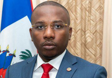 Claude Joseph: Haití apuesta por el entendimiento mútuo para uso del río Masacre