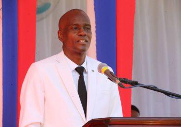 Haití decreta el estado de emergencia sanitaria durante ocho días por el covid
