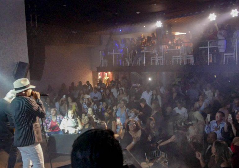"""Wason Brazobán presenta """"Doña"""", el concierto para las madres"""