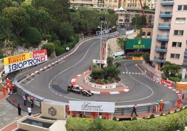 El Gran Premio de Mónaco de F1 se disputará a finales de mayo con 7,500 espectadores