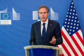 """EEUU y RD destacan su """"importante vínculo"""" y apoyo a la democracia"""