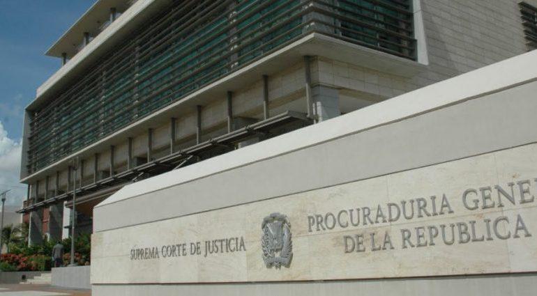 El Ministerio Público presenta acusación contra red de Miky López por narcotráfico y lavado de activos