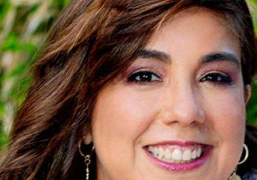 Doctora Ediza Giraldez explica algunos mitos sobre vacunación contra el COVID-19