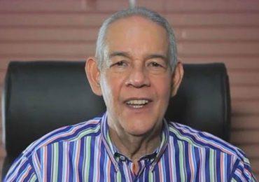 Luis Hernández, exdirector de Presupuesto, alerta acciones que dispararía los precios canasta familiar