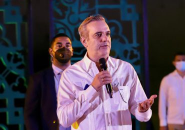 "Inicia en Punta Cana ""Reunión de Turismo de las Américas"""