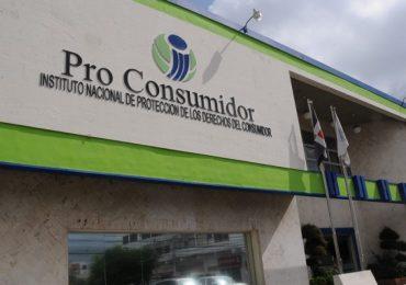 Pro Consumidor reitera pedido de acción pública contra dueños negocios vendían bebidas alcohólicas adulteradas