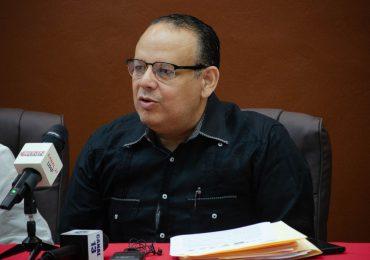 FJT rechaza justificación de Pacheco y Jiménez con penas complacientes para la Corrupción en nuevo Código Penal