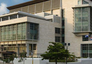 VIDEO | Solicitan a la Suprema Corte de Justicia anular condena contra Odalis Ledesma