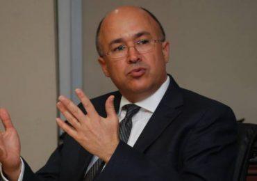"Francisco Domínguez Brito: ""Presidente Abinader intervenga el Sistema 9-1-1 para salvar vidas"""