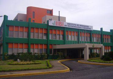 IIBI resalta eficiencia en control de calidad de los medicamentos de Promese/Cal