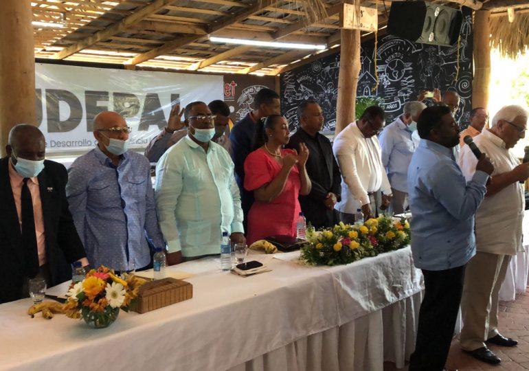 Pastores respaldan construcción Aeropuerto Internacional de Bávaro