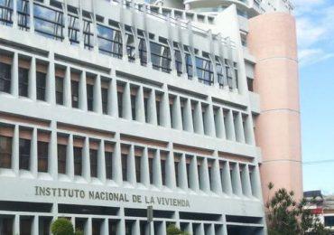 Comité de Compras y Contrataciones del INVI pide al CODIA informar sobre condiciones de los sorteos de obras