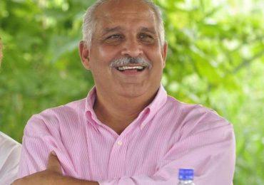 Jaime David: Todos los focos van contra Danilo Medina para destruir al PLD