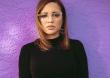 Joly una dominicana que se destaca en el Pop Urbano