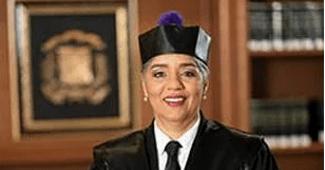 Jueza SCJ se desapodera de expediente contra antiguos miembros de la Cámara de Cuentas