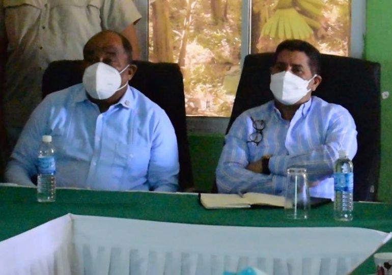 Fundación Ecológica del Banano, pide estar atento ante posible privatización del proyecto La Cruz de Manzanillo
