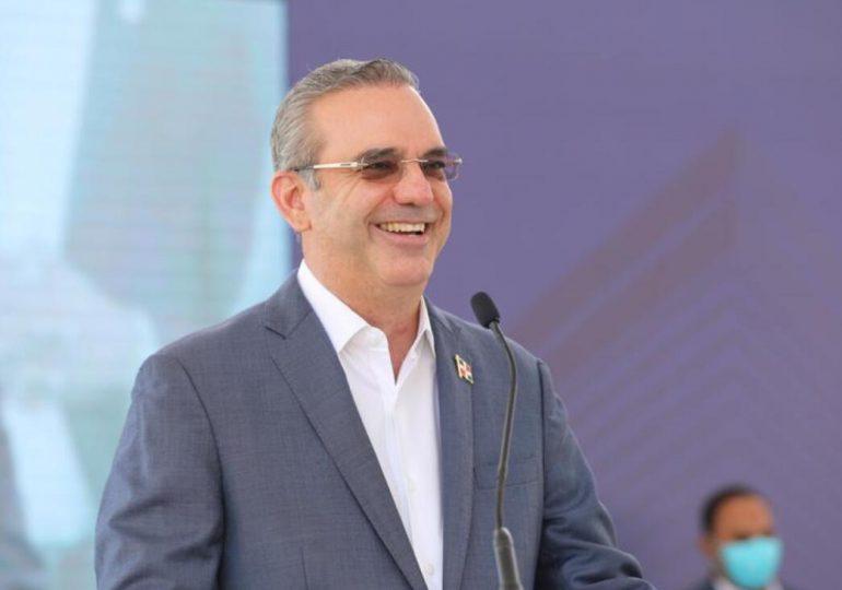 Presidente Abinader viaja este viernes a Hato Mayor ; conozca su agenda