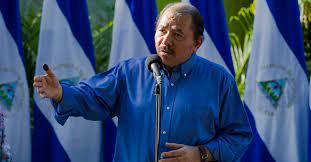 ONU exige a Nicaragua modificar ley electoral y garantizar derechos para comicios creíbles