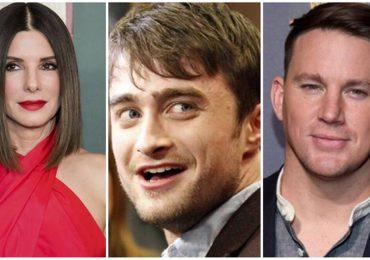 """Estrellas de Hollywood se hospedan en Casa de Campo por rodaje de la comedia romántica """"Lost City of D"""""""