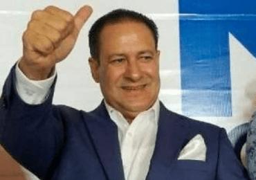 ¿Quién es Miguel Gutiérrez Díaz, el diputado apresado por tráfico internacional de drogas?