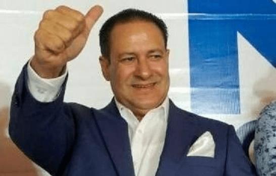 Quién es Miguel Gutiérrez Díaz, el diputado apresado por tráfico  internacional de drogas? | RC Noticias