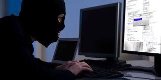 MP alerta sobre aumento de delitos electrónicos a partir de la pandemia