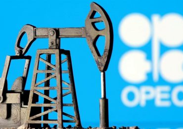 La OPEP mantiene su previsión de crecimiento de demanda de petróleo para 2021
