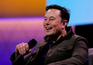 Qué es el Asperger, la condición que padece Elon Musk