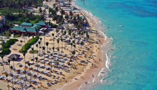 Ministros de turismo de Las Américas se reúnen en Punta Cana