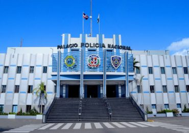 Ofrecen recompensa de 200 mil pesos por información sobre quién ultimó miembro de PN