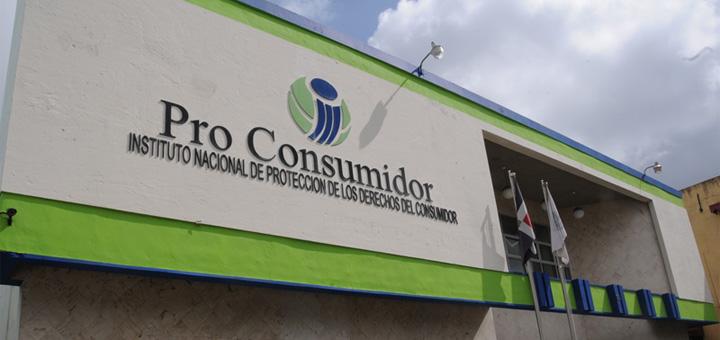Poder Ejecutivo descentraliza mediante decreto la Dirección General de Medicamentos, Alimentos y Productos Sanitarios