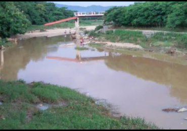 VIDEO | RD apelará al diálogo, las leyes y acuerdos internacionales en tema de río Masacre con Haití
