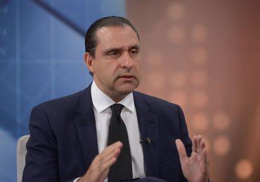 Servio Tulio sugiere al congreso actual no cometer los mismos errores que el anterior