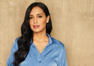 Actriz dominicana Sandy Hernández será Minerva Mirabal en la nueva serie de Disney +