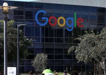 Italia multa a Google con 100 millones de euros por abuso de posición dominante