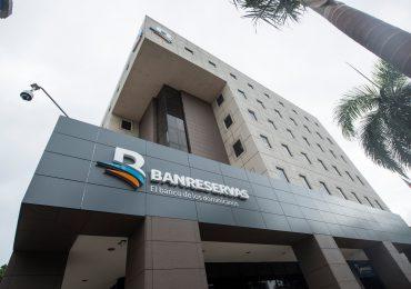 Banreservas pone a disposición de clientes un amplio portafolio de productos de Remesas