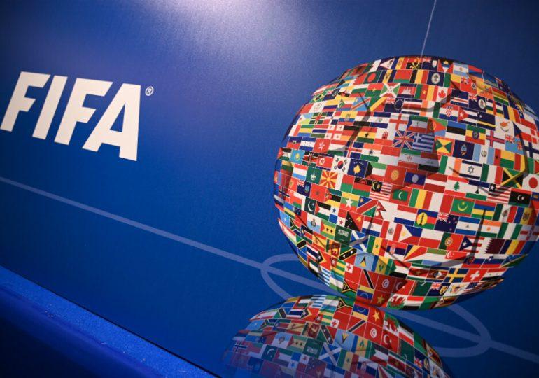 """La FIFA está """"abierta a todo"""" para remodelar el calendario internacional"""