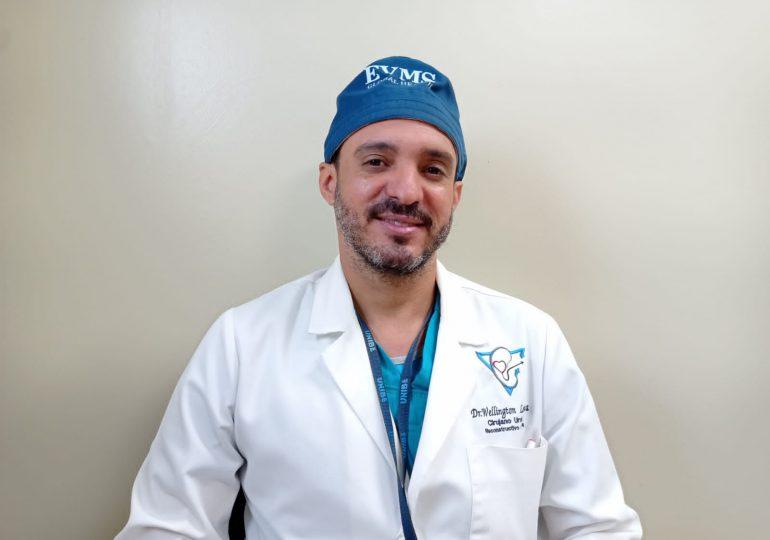 2 de mayo, Día del Urólogo; Especialista  recomienda chequeos urológicos preventivos