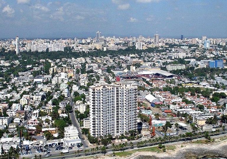 Empresas haitianas explorarán el mercado dominicano
