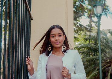 Video | El testimonio de una joven que salvó su vida de milagro, tras una explosión por un escape de GLP