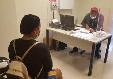 HMRA celebra Día del Trabajador con operativo de evaluación preoperatoria a embarazadas