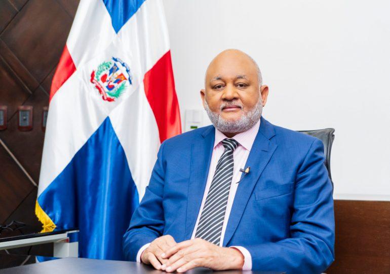Ministerio de Educación activará protocolo para nueva etapa de  retorno a las aulas