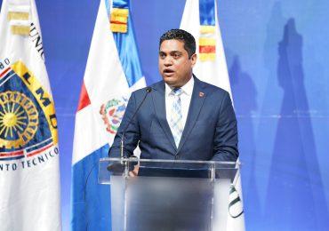 Presidente de Fedomu advierte países deben transitar por camino conduzca al desarrollo sostenible