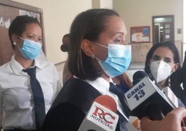 Caso Odebrecht | Ministerio Público prevé concluir este jueves con presentación de pruebas individuales