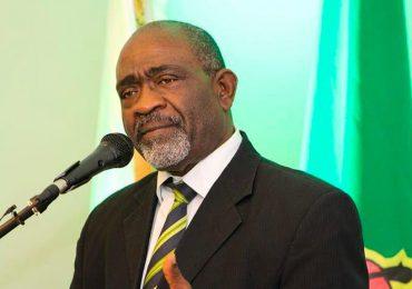Fuerza del Pueblo llama al Gobierno a prestar atención a precios productos básicos