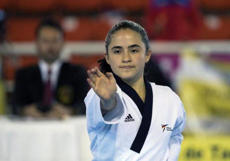 Taekwondo celebrará primer Campamento de Poomsae
